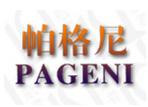 高新企业申报-尚标-帕格尼