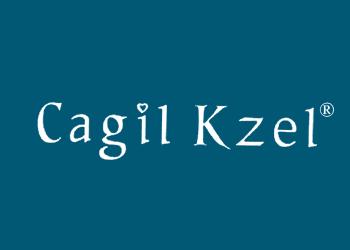 CAGIL KZEL