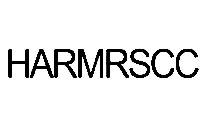 HARMRSCC商标转让