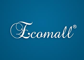 ECOMALL