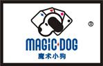 魔术小狗 MAGIC·DOG商标转让