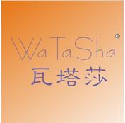 瓦塔莎商标转让