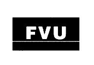 FVU商标转让