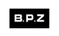 B.P.Z商标转让
