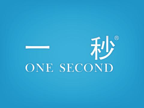 黑龙江商标注册-尚标-一秒