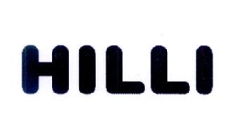 HILLI