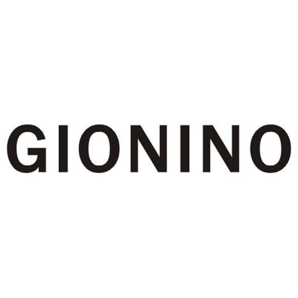 GIONINO