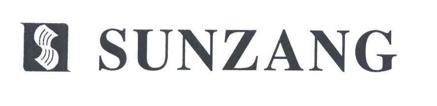 SUNZANG