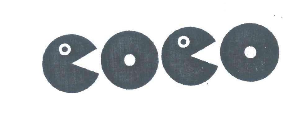 EOEO;COCO