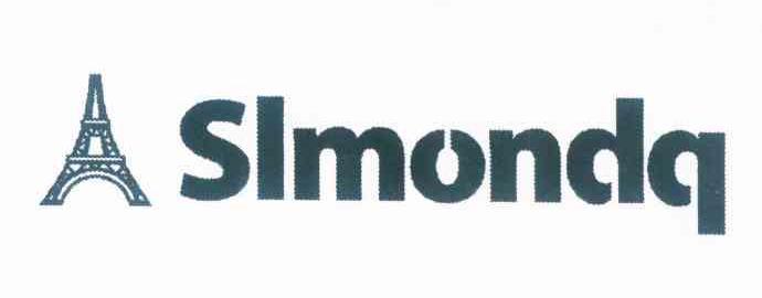 SLMONDQ