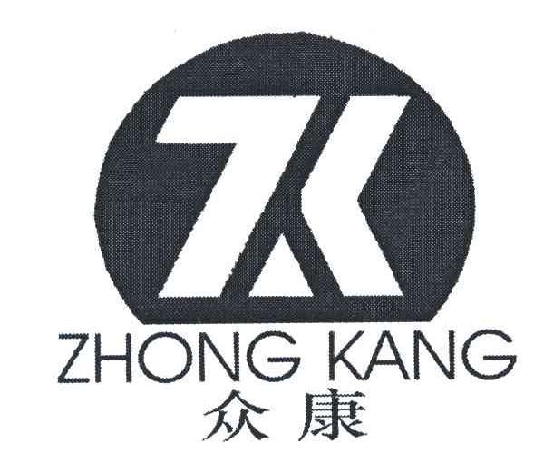 logo 标识 标志 设计 图标 600_510