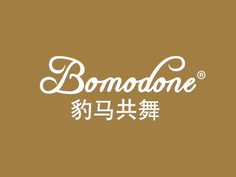 豹马共舞 BOMODONE