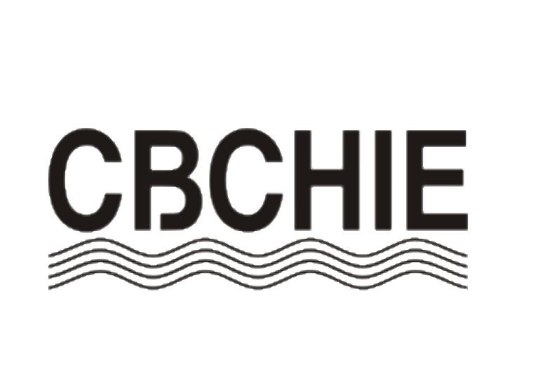 厦门商标转让-彩票投注app-CBCHIE高仪图形