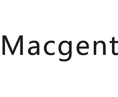 MACGENT