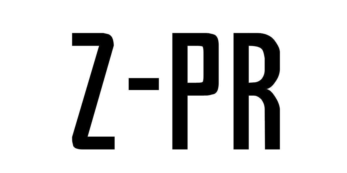 pr6229t应用电路图