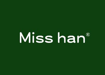 MISS HAN