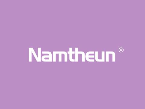 NAMTHEUN