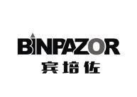 宾培佐  BINPAZOR