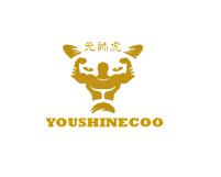 元帅虎 YOUSHINECOO商标转让