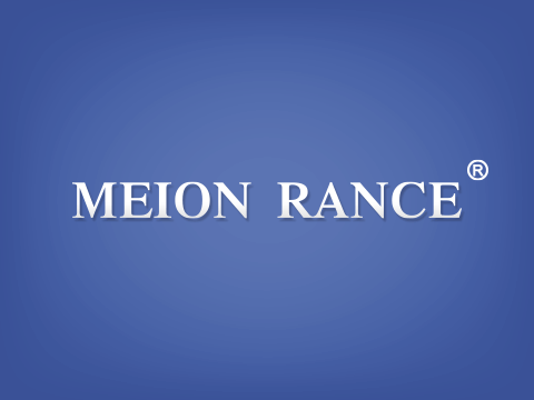 MEION RANCE