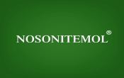 NOSONITEMOL