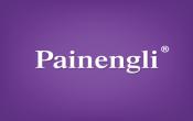 PAINENGLI