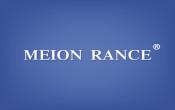 MEION RANCE