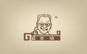 百晓—温州电视台百晓讲新闻栏目