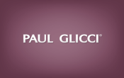 PAUL GLICCI--保罗古奇