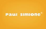 PAUI SIMIONE