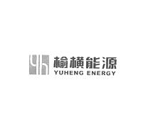 榆横能源YH YUHENG ENERGY