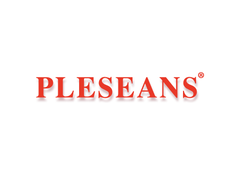 PLESEANS