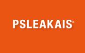 PSLEAKAIS