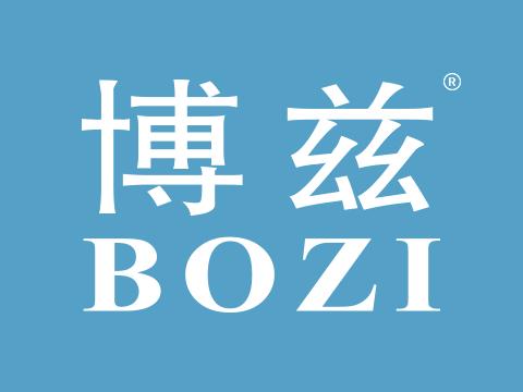 博兹商标转让