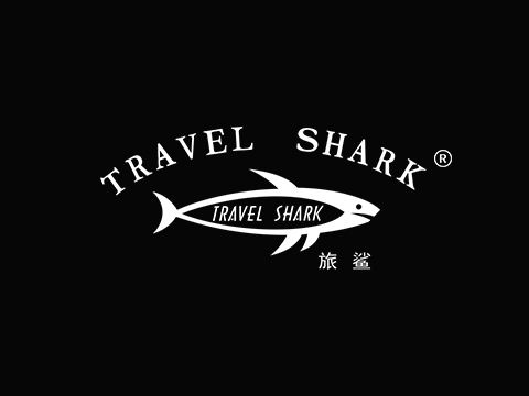 TRAVEL SHARK