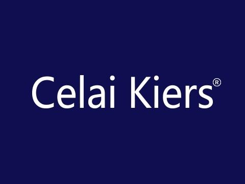 CELAI KIERS