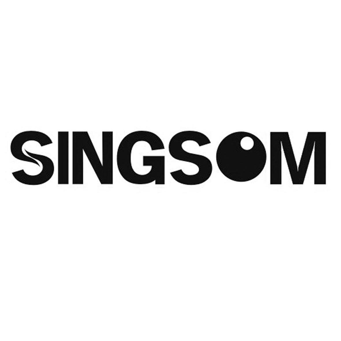 SINGSOM商标转让