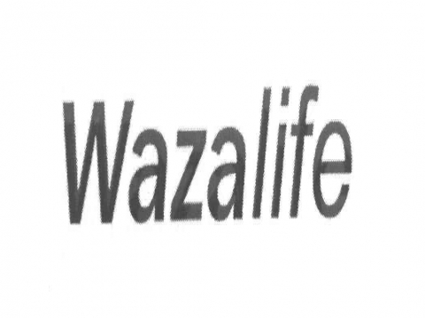 WAZALIFE