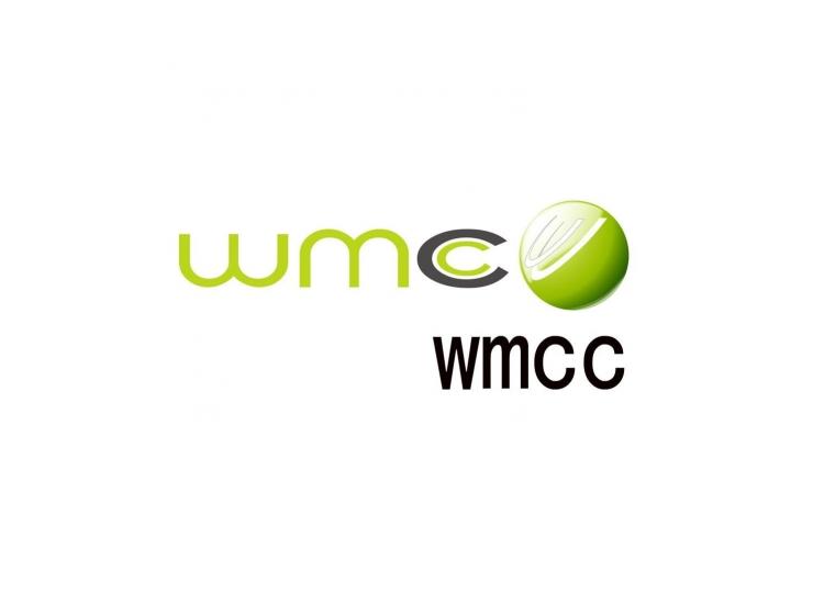 WMCC商标转让