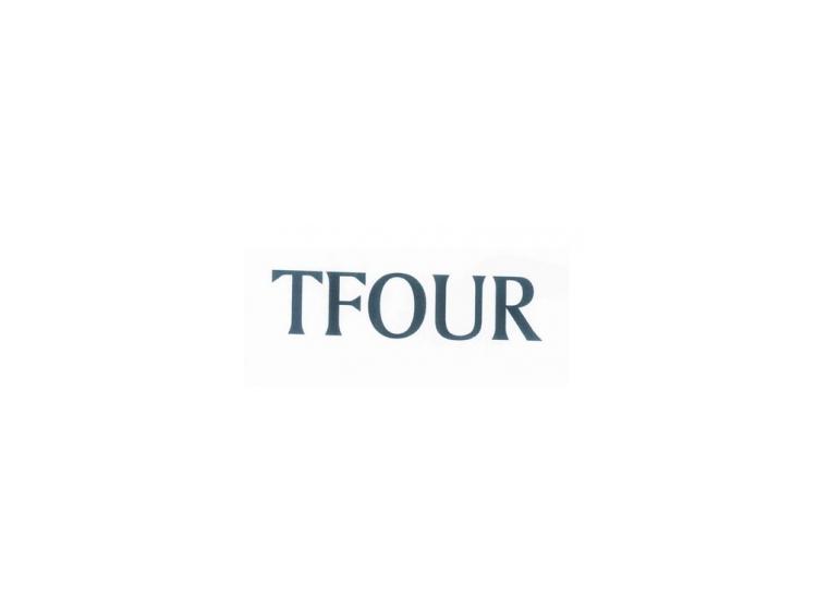 TFOUR商标转让