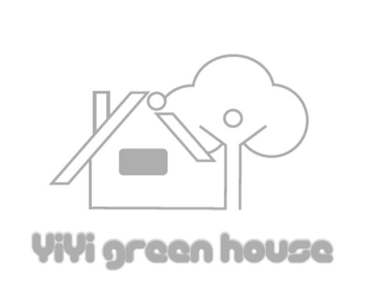 YIYI GREEN HOUSE