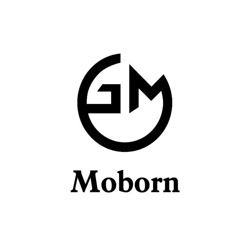 MOBORN