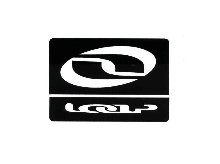 LQLP;图形
