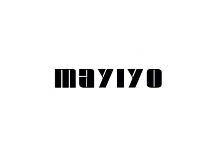 MAYIYO