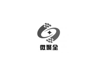 微聚全商标转让 微聚全商标买卖 第42类 网站服务商标转让 尚标商标网图片