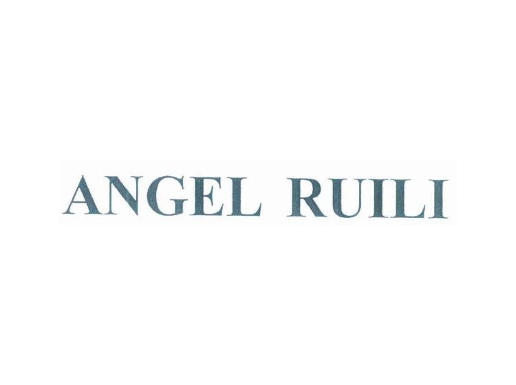 ANGEL RUILI