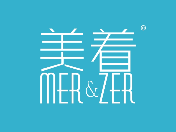 美着 MER&ZER