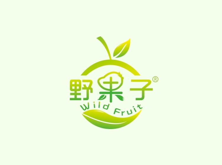 野果子 WILD FRUIT