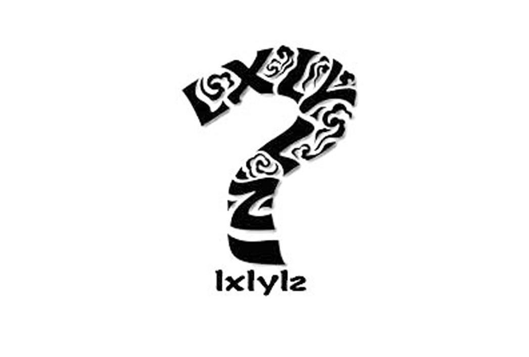 LXLYLZ