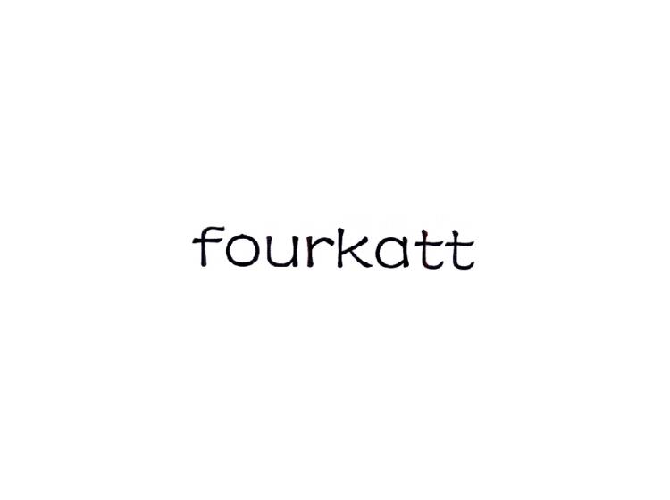 FOURKATT